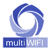 Download multiWIFI Sweefy 2.2.0 APK