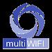 multiWIFI Sweefy