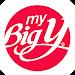 Download myBigY-Big Y WorldClassMarket 4.1.7 APK