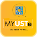Download myUSTe - Student Portal 1.8.0 APK