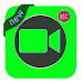 Download record all video bigoo 1.0 APK