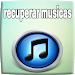 Download recuperar musicas borradas : celular & sd 1.0 APK