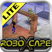 Download roboXcape Free 1.1 APK