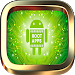 Download root android phone 1.0 APK