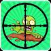 Download shoot zombies 6.0.0 APK