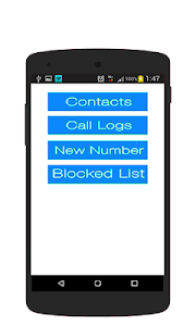 Download true ID Caller name & searchrs 1.1 APK