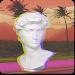 Download Vaporwave Wallpapers?GIF Aesthetic Backgrounds? 1.0 APK