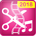 Download video audio cutter 2.1.1 APK