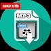 Download vidtomp3 13.0 APK