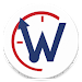 Download w2w : WhenToWork Mobile App  APK