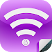 Download wifi wps pin wpa2 hack prank 5.0.6 APK