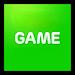 Download xLINE Games 0.9.7.3 APK